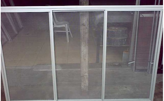 Windows Mosquito Nets Photos And Images Sv Nets